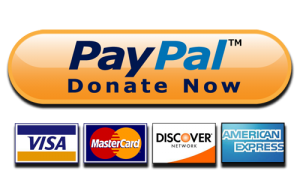 Donate to the box learning studio paypal